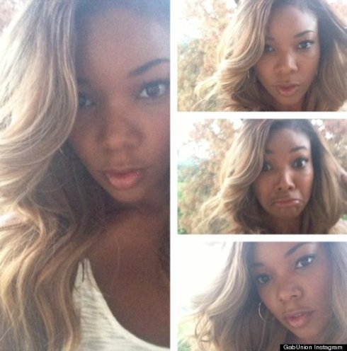 o-GABRIELLE-UNION-BLONDE-HAIR-570